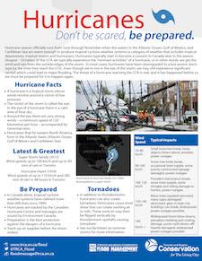 FMS_HurricanesFactsheet-1