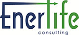 Enerlife Consulting
