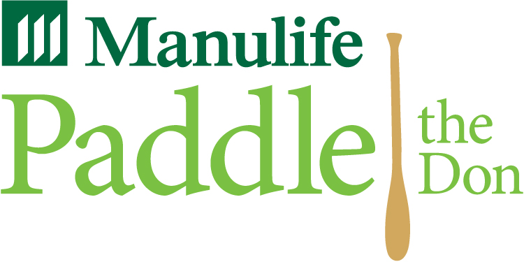 Manulife Paddle the Don