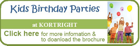 BirthdayParties-kcc2