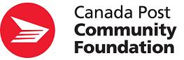 CP_Community-Logo_E2015