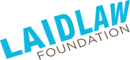 LAIDLAW_FOUNDATION_logo