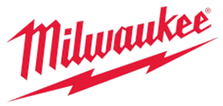 MilwaukeeTools