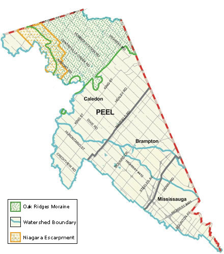 peel_region_map