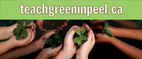 Teach Green in Peel
