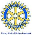 rotary_club_bolton