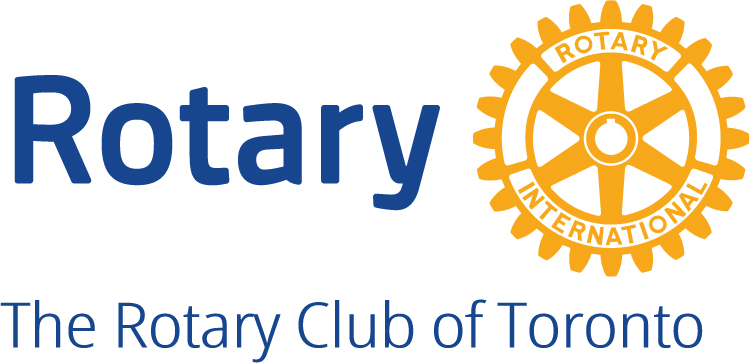 The Rotary Club of Toronto