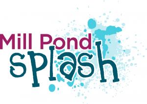 Richmond Hill's Mill Pond Splash @ Mill Pond Park, Richmond Hill | Richmond Hill | Ontario | Canada