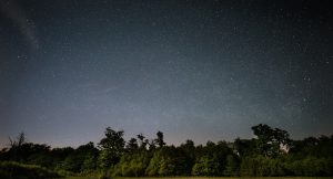 Astronomy Night @ Rouge Valley Conservation Centre | Toronto | Ontario | Canada