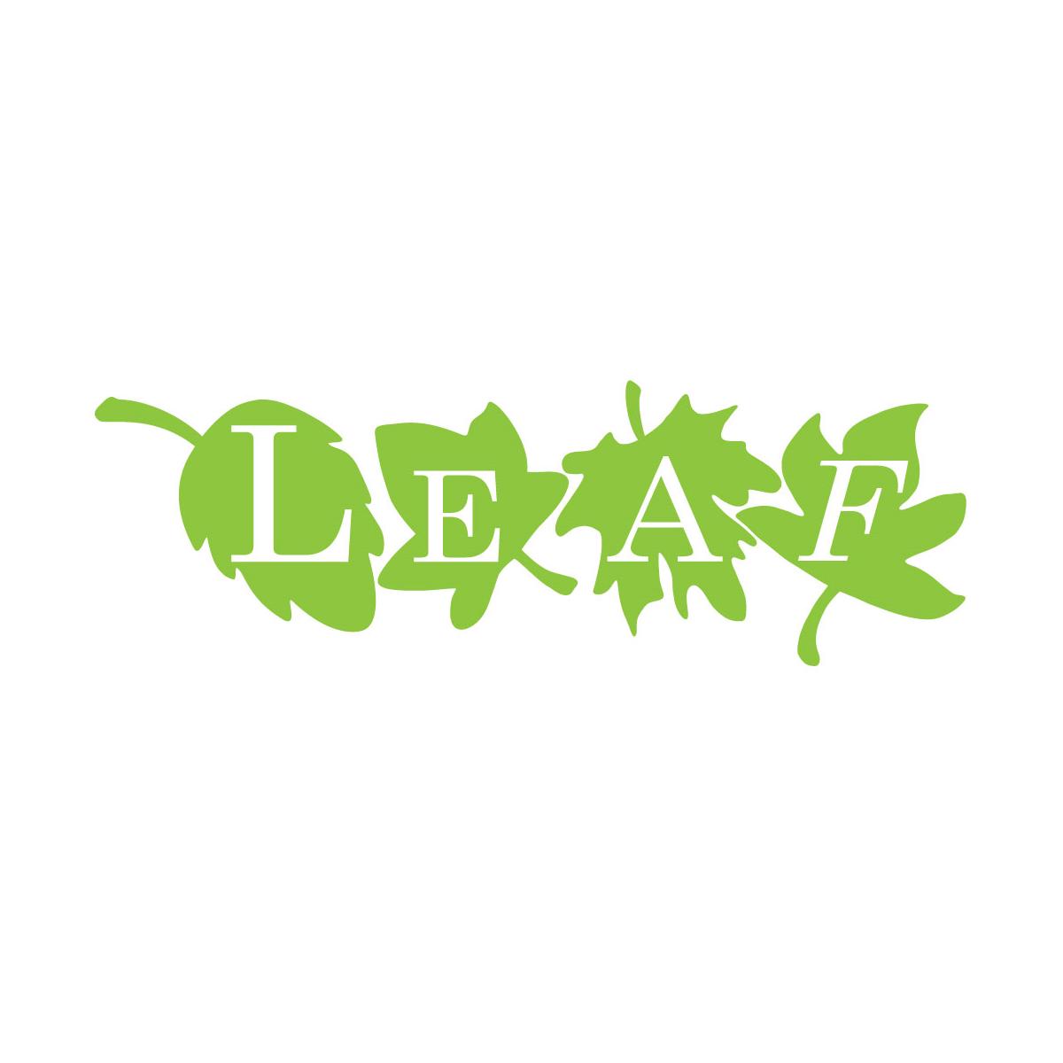 leaf_logo_square