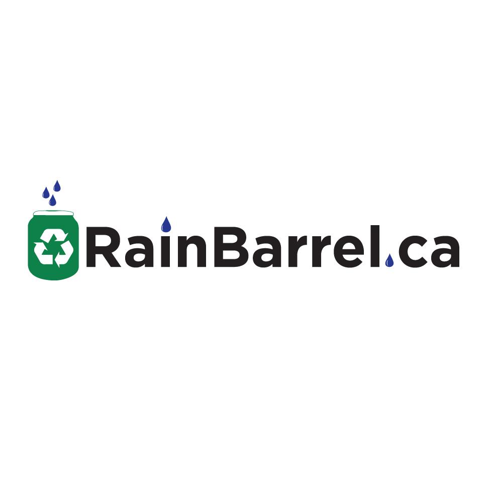 RainBarrel.ca logo