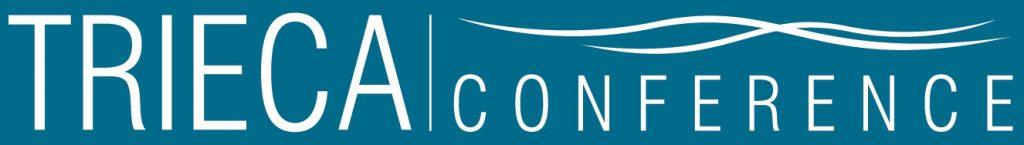 TRIECA Conference logo