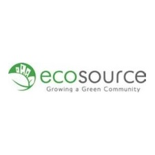 Ecosource logo