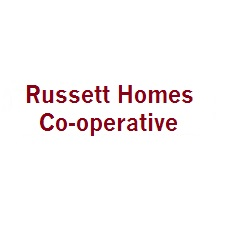 russett_homes_co-op_square