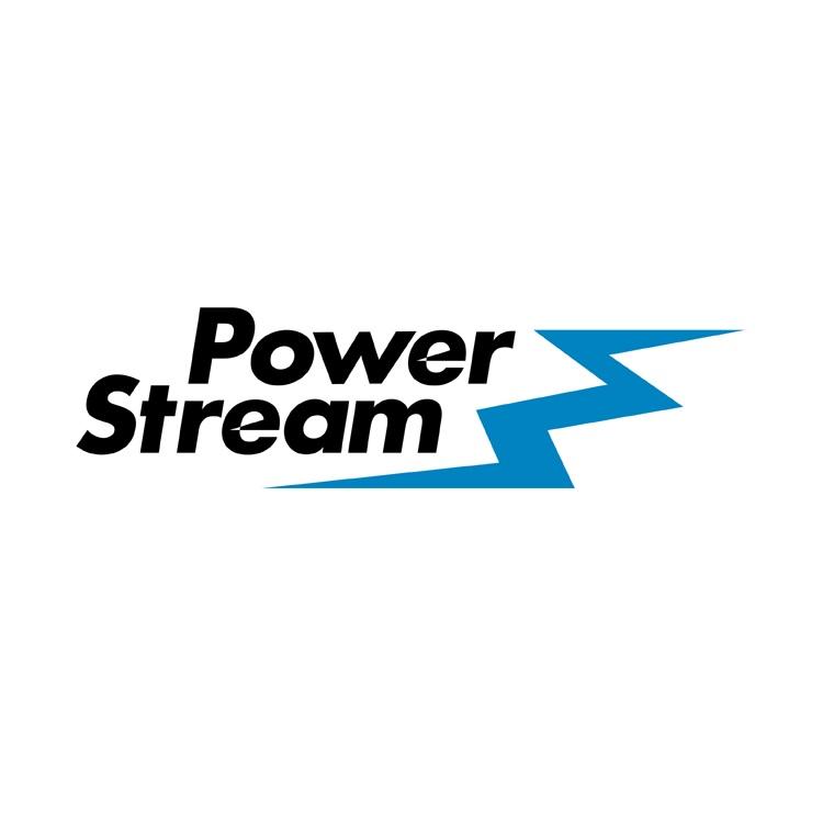 Power Stream logo