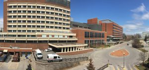 Greening Health Care Annual Forum @ Montecassino Woodbridge | Vaughan | Ontario | Canada