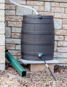 The Magic of Rain Barrels @ Elgin West Community Centre | Richmond Hill | Ontario | Canada