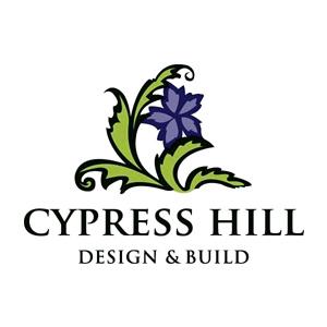 Cypress Hill logo