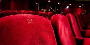 Family Movie Night @ St Elizabeth Seton Catholic School | Pickering | Ontario | Canada