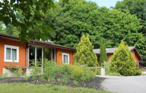 Claremont Nature Centre Partner Celebration @ Claremont Nature Centre | Goodwood | Ontario | Canada