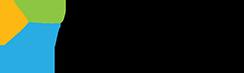 TRCA corporate logo
