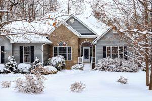 Winterize Your Lawn and Garden @ Nobleton Public Library | Nobleton | Ontario | Canada